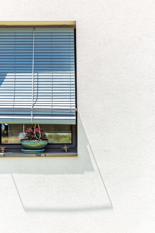 BUD Arquitectura, Casas sana. Casa Papallones. Casa sostenible, ecoeficiente. Climatización sana sostenible, hogar ecológico y saludable