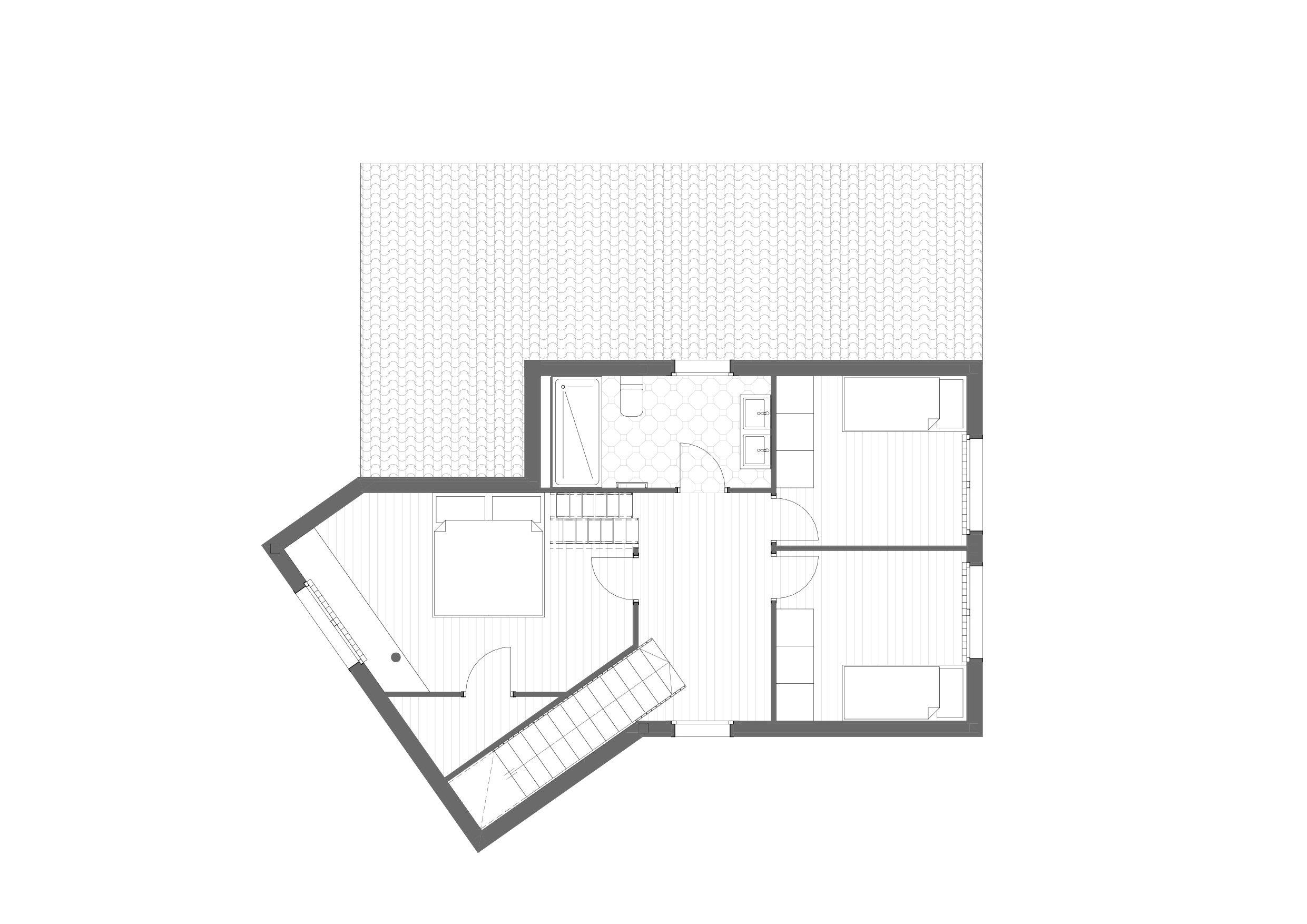 OBR.1.3 Planos-002
