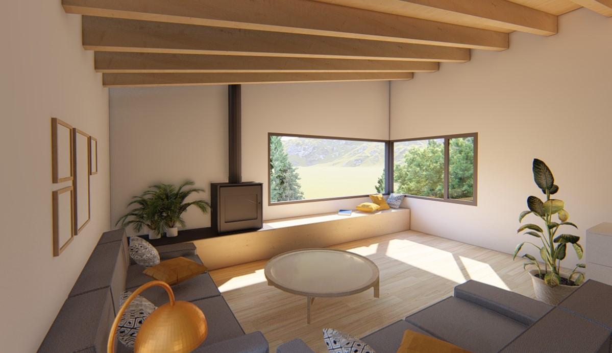 Rellinars interior 1