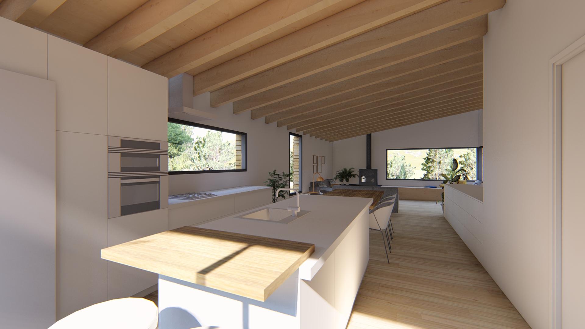 Rellinars interior 2